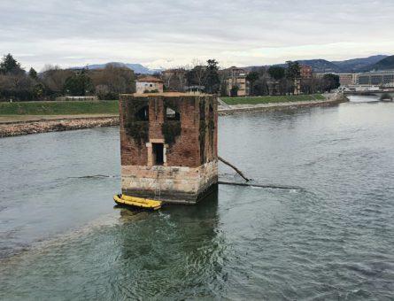 torre_catena