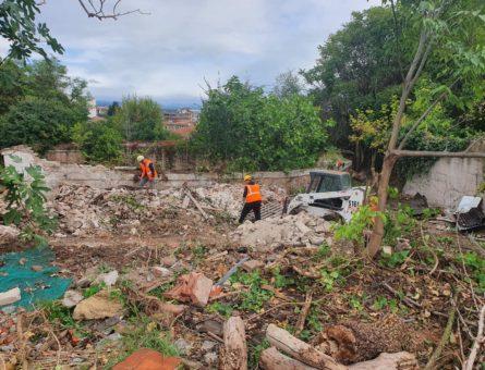 demolizioni_via_autieri2